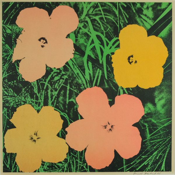 flowers_andy_warhol_main