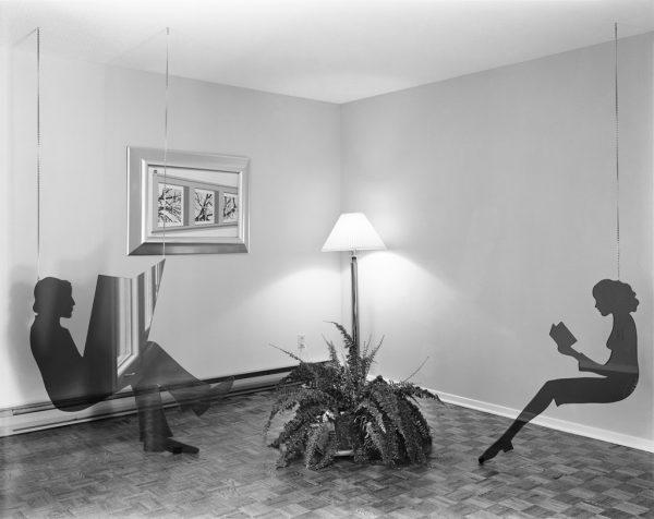 model_living_room_lynne_cohen_1976_main
