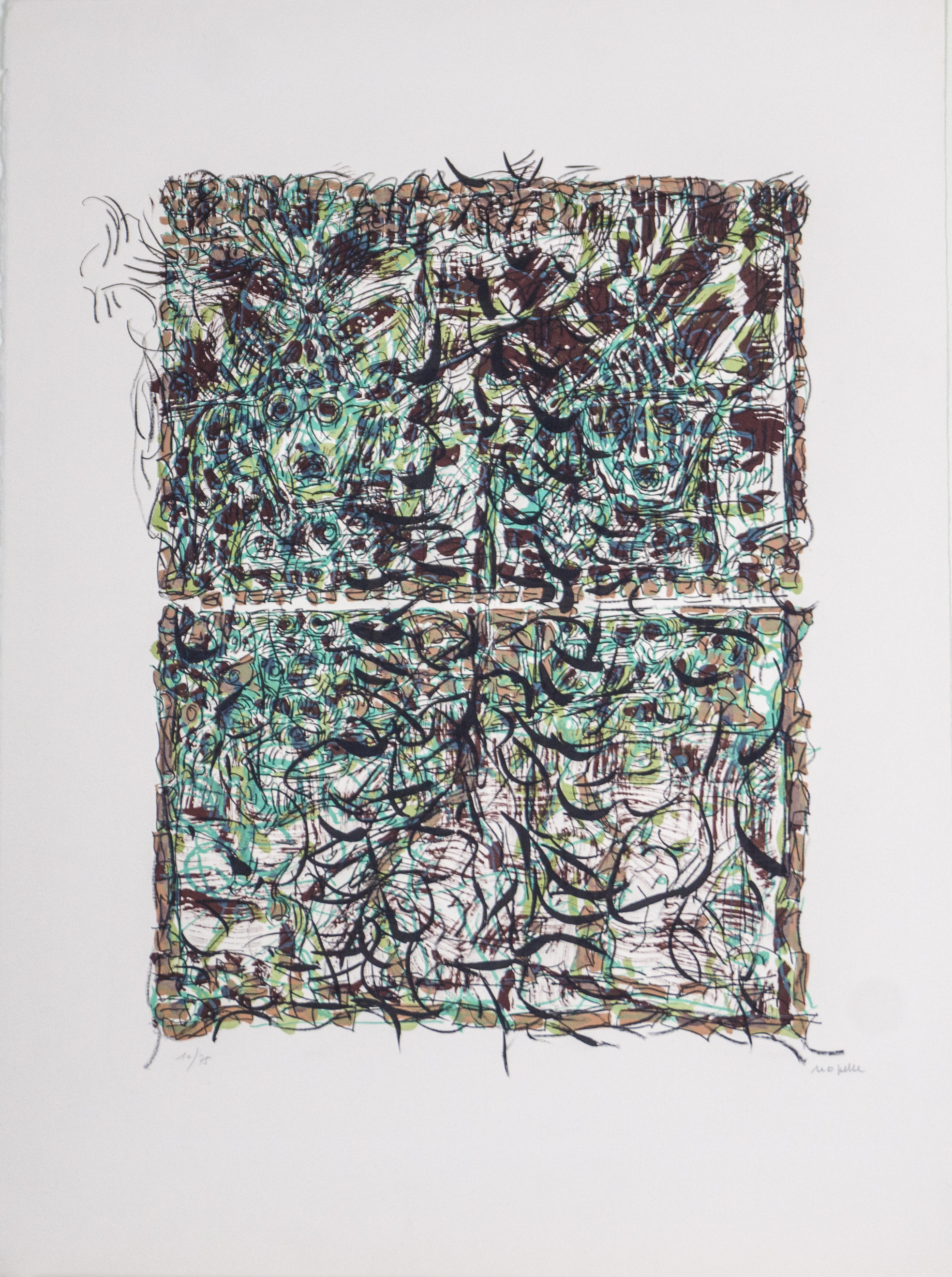 auxaguets_jean-paul_riopelle_1980_main