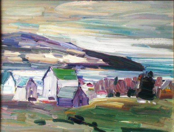 paysagecharlevoix_rene_richard_c1970_main