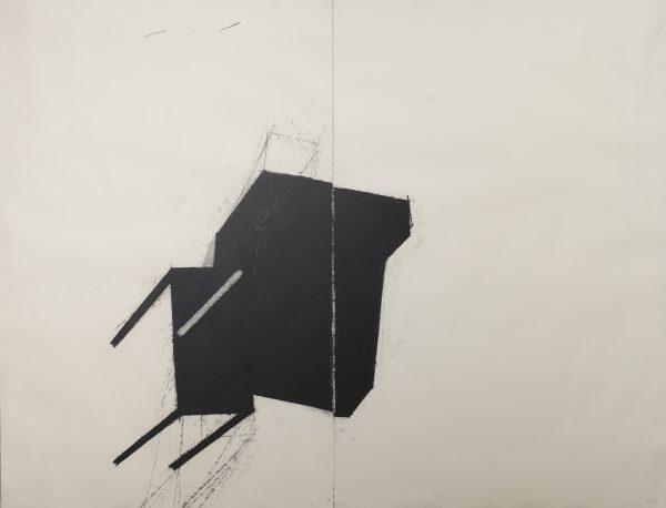 02-Roland-Poulin